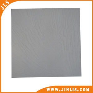 Pure Color Matte Non-Slip Rustic Ceramic Tiles Porcelain Floor Tile pictures & photos