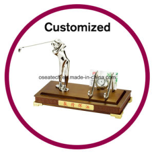 Custom Golf Putter Gift pictures & photos