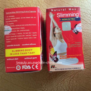 2015 Hot Sale Weight Loss Slimming Capsule Diet Pills pictures & photos