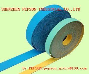 Nylon Sandwich Fabric Conveyor Belts pictures & photos