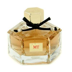 Stock Perfume pictures & photos