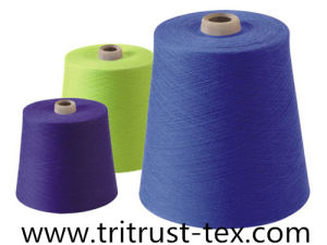 (2/42s) Polyester Thread for Sewing pictures & photos