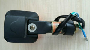 Ww-7905, Cg125, Motorcycle Turnning Light, Winker Light, 12V pictures & photos