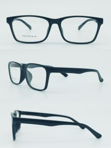 in Stock Hot Selling Popular Tr90 Optical Frames and Eyeglasses pictures & photos