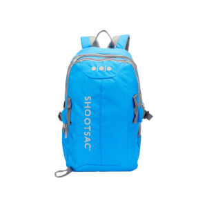 Deluxe Fashion Leisure Outdoor Sports Backpacks Sh-8303 pictures & photos