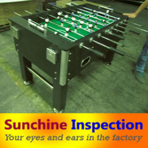 Plush Toys Quality Inspection / During Production Inspection / Pre-Shipment Inspection Services pictures & photos