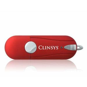 Gift USB Flash Drive Custom USB Stick Cheap USB pictures & photos