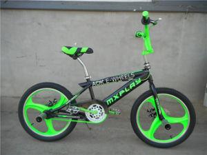 """20""""Disk Brake Alloy Mini Free Style BMX Bike (AOK-BMX007) pictures & photos"""