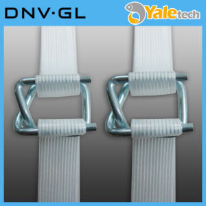 Cord Strapping, Composite Strapping pictures & photos