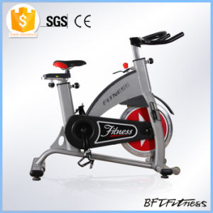 High End Dynamic Spinning Bike, Commercial Spin Bikes, Fitness Bike pictures & photos