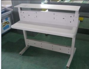 Steel Office Furniture Fabrication pictures & photos