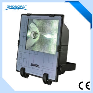 High Quality 250W/400W Metal Halide Lamp pictures & photos