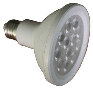 LED PAR30, 15W, 12PCS EMC 1W LED pictures & photos