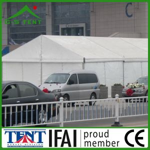 Aluminum Big Party Event Tent Marquee (GSL series) pictures & photos