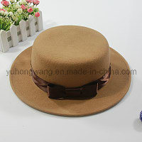 Promotion Gentleman Fedora Hat, Sports Baseball Cap pictures & photos