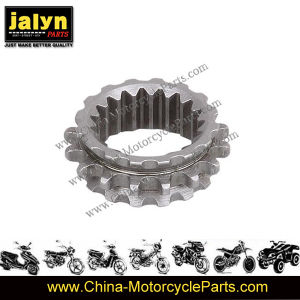 Motorcycle Parts Motorcycle Gear Fit for Wuyang-150 pictures & photos