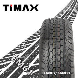 Lt Tyre 195/70r15lt, 195/70r15c pictures & photos
