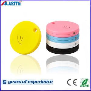 Mini Smart Bluetooth Tracker Alarm Bluetooth Anti-Lost Device pictures & photos