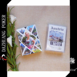 Austria Arts Poker with 54 Photos pictures & photos