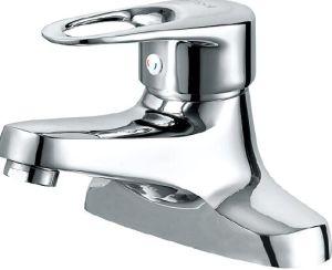 Gagal Sanitary Ware G86006 Basin Mixer Basin Faucet pictures & photos