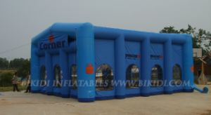 Inflatable Tents for Events, Wedding Tent, Air Tight Design Tent (K5026) pictures & photos
