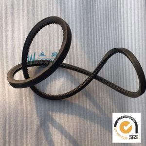 V-Belt for Industrial pictures & photos