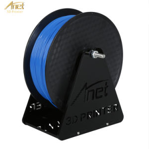Manufacturer Direct Sale High Precision Fdm Desktop DIY 3D Printer pictures & photos