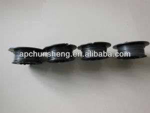 Steel Wire Rolls (TW897A and TW1525 quality) pictures & photos