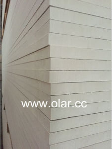 Fireprooof Building Material Fiber Cement panel pictures & photos