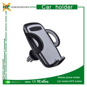 Cheap Small Vent Stents Magnetic Car Mount Holder pictures & photos