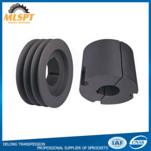Taper Lock Bush for V Belt Pulley pictures & photos