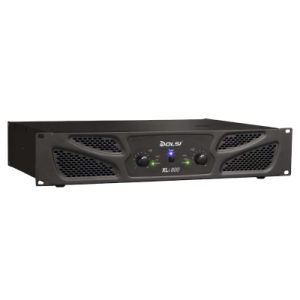 KTV High Power Stereo PRO Audio Power Amplifier pictures & photos