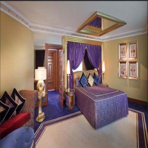 Hot Sale 5-Star Hotel Furniture for Bedroom