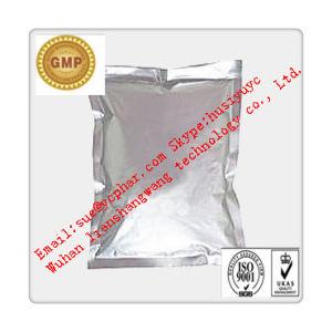 Cisatracuriumbesylate CAS 96946-42-8 for Bodybuilder pictures & photos