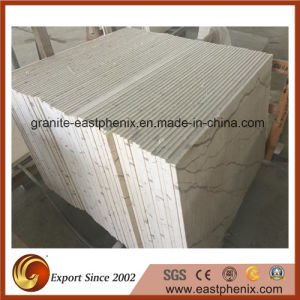 Imported Sophia Gold Marble Stone Slab pictures & photos