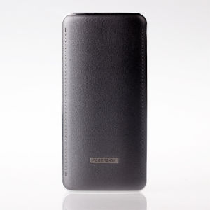 New Design portable Leather Cover Power Bank pictures & photos