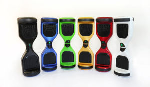 2017 New Launched Auto Smart Balance Electric Unicycle Scooter/Skateboard pictures & photos