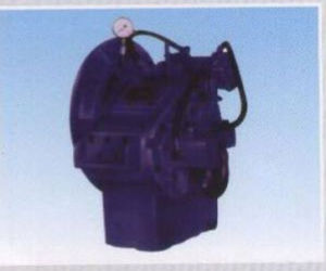 China Supplier Hot Sale Fd125 Type Marine Gearbox pictures & photos