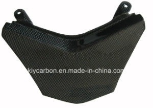 Carbon Fibr Rear Light Cover for Kawasaki pictures & photos