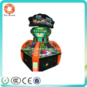 Coin Operated Fruit House Electric Redemption Arcade Fruit Wins Game Machine pictures & photos