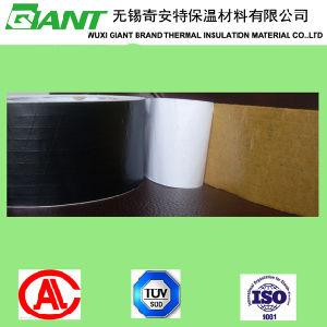 Black PVC Scrim Krat Tape pictures & photos