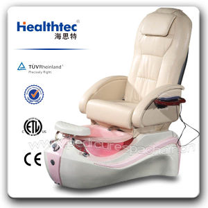 Nail Beauty Salon Manicure Pedicure SPA Chair (A601-3701) pictures & photos