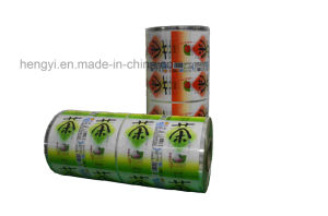 Plastic Pet Food Packaging in BOPP Material pictures & photos