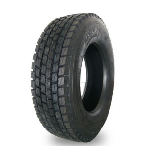 Chinese Discount Truck Tire 315/70r22.5 315/80r22.5 385/65r22.5 1200r20 Steer Drive Trailer Truck Tyre Doubleroad Price in China pictures & photos