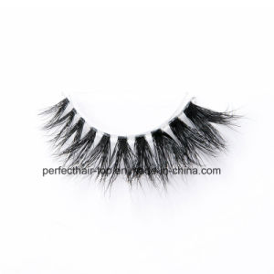 Hot Sale Private Label Best Quality Mink Lashes pictures & photos