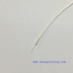 50ohm Rg178 Coaxial Cable