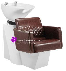 2016 Hot Sell Shampoo Chair, Washing Chair, Washing Unit, Shampoo Bed (C6030)