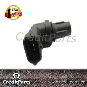 Universal Auto Camshaft Position Sensor 0269053592/ 504048261/ 93347211/ 0281002667 for VW pictures & photos