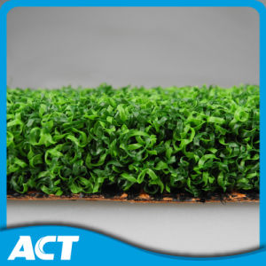 Non-Directional Golf Artificial Grass with High Thickness pictures & photos