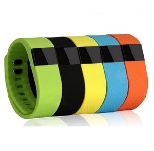 2016 New Colorful Smart Wristband for Dustproof Function pictures & photos